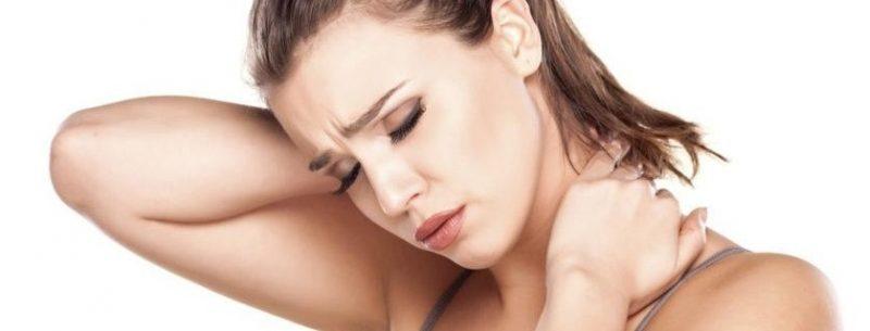 Meningite: tipos, causas, sintomas e tratamentos para esta doença