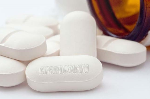 Ivermectin tablets for humans where to buy