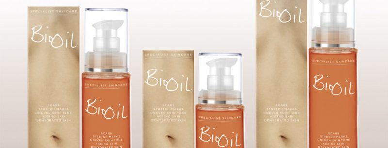 Bio Oil: veja para que serve, preço e se realmente funciona