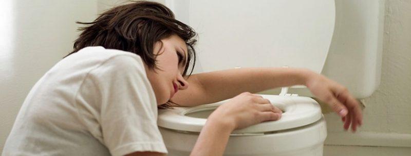 O que é bulimia, quais suas causas, sintomas e tratamentos?