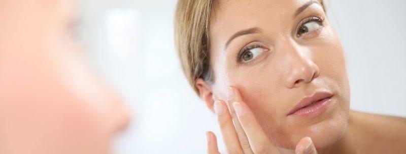 O que é milium, quais suas causas, remédios e tratamentos?