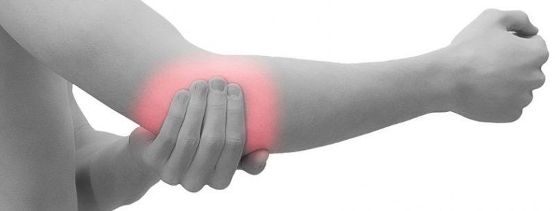 O que é reumatismo, quais seus sintomas e tratamentos?