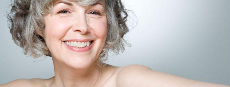 8 Sintomas mais comuns da menopausa